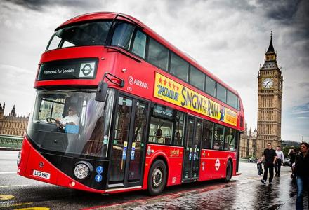 uk_london_bus_goes_cashless.jpg