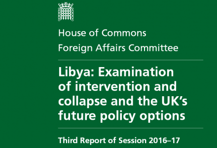 uk_parliament_fac_libya_report.png