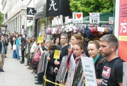 uk_rana_plaza_anniversary_protest_london.jpg
