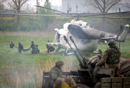 ukraine_civil_war_helicopter_shotdown.jpg