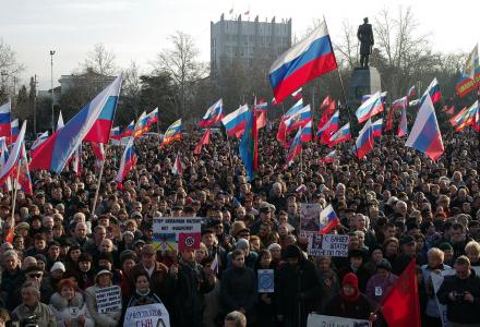 ukraine_crimea_pro_russian_protest.jpg
