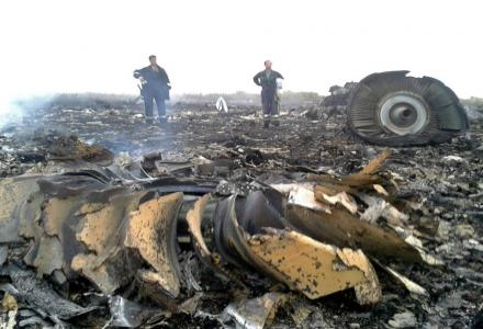 ukraine_malaysian_air_crash.jpg