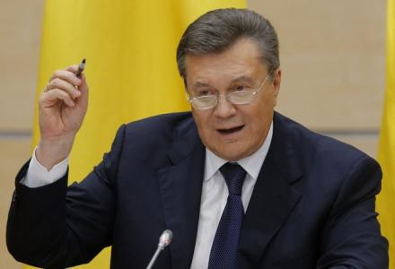 ukraine_viktor_yanukovych_press_conference.jpg