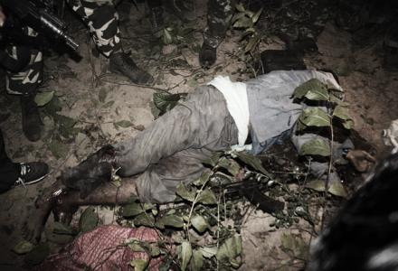 westbengal_maoist_kishenji_killed_in_crossfire.jpg