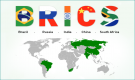 brics_new_bank_2014.png